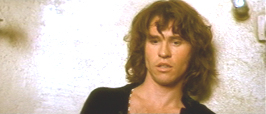 val kilmer from the doors