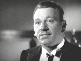 wallace beery the champ