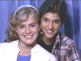 KarateKid16 Elisabeth Shue to Star in Piranha Remake?