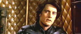 photo-kyle-maclachlan