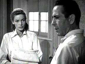 bogart single parents Horoscope and astrology data of lauren bacall born on 16 bacall, lauren from astro-databank jump to she was six when her parents divorced and two years.