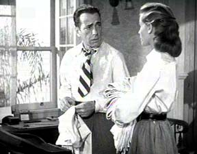 humphrey-bogart-photos