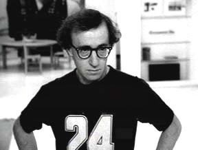 woody-allen-photos