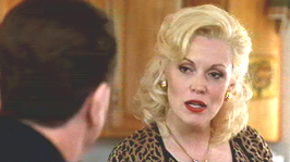 cathy moriarty raging bull