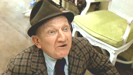 billy barty under the rainbow