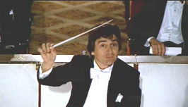 photos-dudley-moore