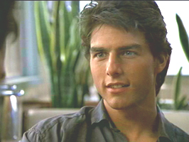 tom cruise photos movie photos movieactorscom