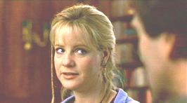 bonnie-hunt-actor