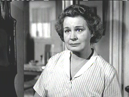 shirley booth series