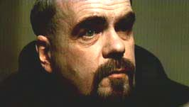 michael lonsdale interview