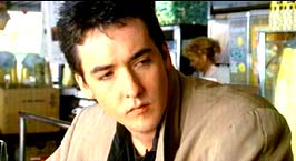 photos-john-cusack