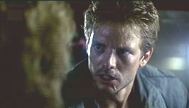 michael-biehn-photo
