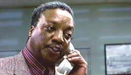 Paul Winfield Paul Winfield MovieActors