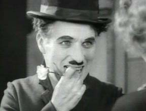 biography charlie chaplin Charlie chaplin was a performer for almost 70 years he started working when he was 5, and worked until he was 80 the character that charlie chaplin played most was called the little tramp the tramp was a man of good manners, who wore a coat, a pair of big trousers, shoes, mustache, and a black hat.