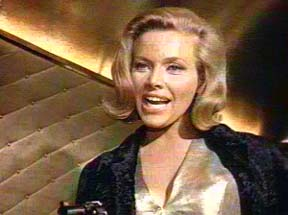 honor-blackman-image