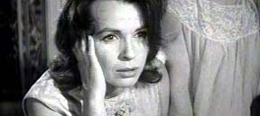claire-bloom-photos