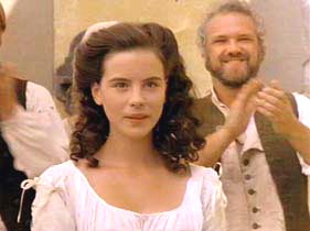 much ado nothing women s roles during elizabethan era Check out the much ado about nothing page to and also shows a lot about the role of fashion in the elizabethan back in the elizabethan era.
