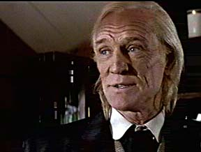 Richard Harris – MovieActors.com