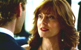 photos-susan-sarandon