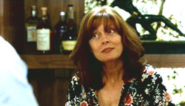 sarandon-photos