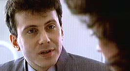 paul-reiser-photo-1