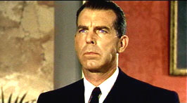 fred-macmurray-photos