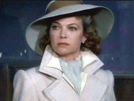 image-louise-fletcher