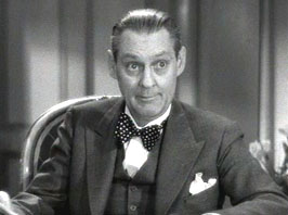 lionel barrymore art value
