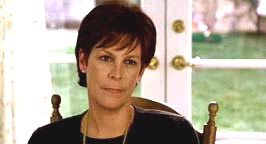 jamie-lee-curtis