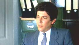peter riegert actorpeter riegert animal house, peter riegert wife, peter riegert the mask, peter riegert young, peter riegert sopranos, peter riegert imdb, peter riegert movies, peter riegert actor, peter riegert married, peter riegert mash, peter riegert svu, peter riegert height, peter riegert movie list, peter riegert spouse, peter riegert local hero, peter riegert filmography, peter riegert net worth, peter riegert biography, peter riegert movies and tv shows, peter riegert law and order
