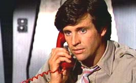 robert-hays-PHOTO