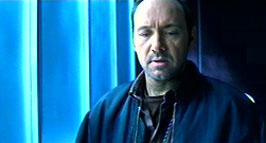 photo-kevin-spacey