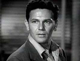 john garfield obuv e shop