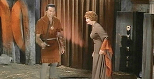 The_Magic_Sword_(1962)_pic2