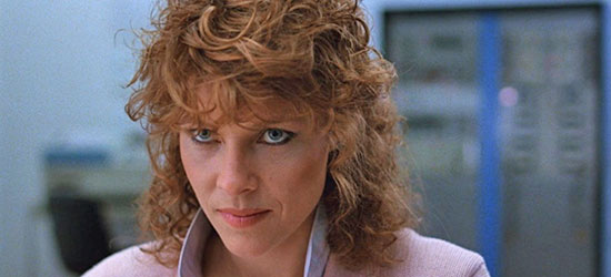 Kate Capshaw Movieactors Com
