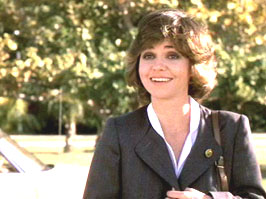 photos-sally-field