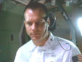 bill-paxton-actor
