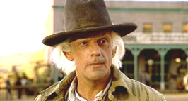 christopher-lloyd
