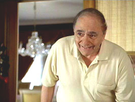 michael constantine movies and tv shows