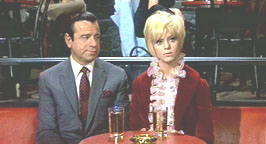 walter-matthau-photo
