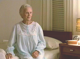 photos-jessica-tandy