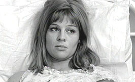 julie christie-photo