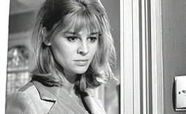 julie-christie-photo