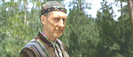 image-james-cromwell