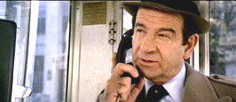photos-matthau