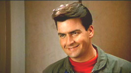 photo-charlie-sheen