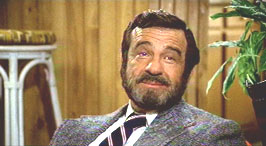 matthau-photos