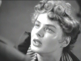 ingrid-bergman-photos