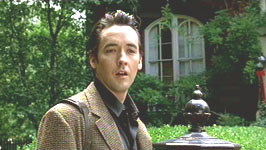 Cusack In Midnight In The Garden Of Good And Evil 1997 The Ice Harvest Images Pictures