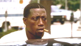 photos-Wesley-Snipes